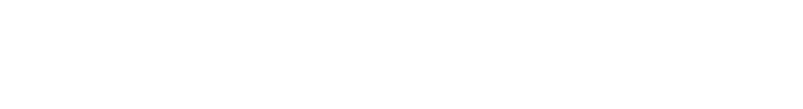 Construction's Best: The North American Construction Journal